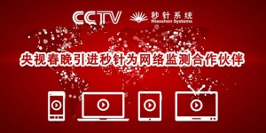 CCTV-PARTNERS-WITH-MIAOZHEN