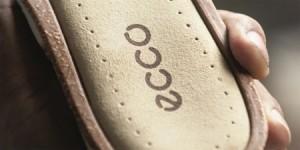 ECCO4502014