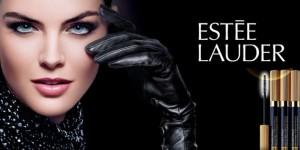 Estee-Lauder-img2014