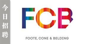 FCB-HRLOGO2014-FRONT