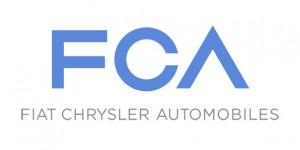 Fiat_Chrysler_Automobiles_Logonew