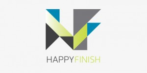 HappyFinish-HRLOGOIN