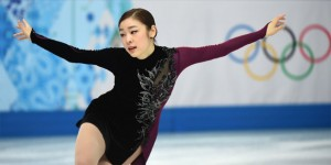 Kim Yun-a