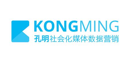 Kongming-IMG2