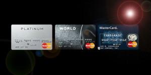 Mastercard-2014img