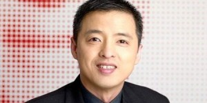 Michael-Chu-UTOP