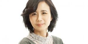 Sharon-Wang-Aegis