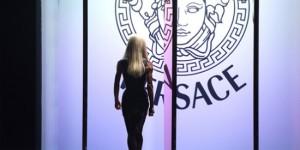 Versace-IMG2014