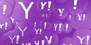 Yahoo-IMG2