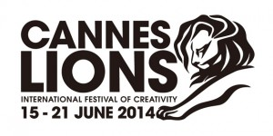 CANNESLIONS2014-STACKED-LOGO-BLACK