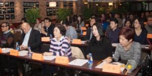 CHINA4A2014MEETING