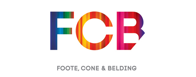 FCB-HRLOGO2014NEW