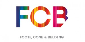 FCB-logo2014img