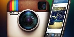 Instagram-0309