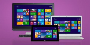 Microsoft-IMG2014