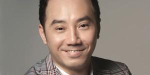 Patrick-Tong-DRAFTFCB