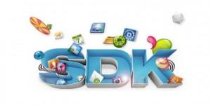 SDK-IMG