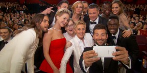 Samsung-Ellen-DeGeneres-OSCARS-3