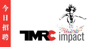 TMRCImpact-HRLOGO2014