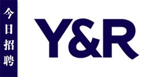 Y&R-HRLOGO2014-FRONT