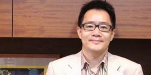 Yves-Huang-ADK