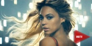 beyonce-toyota-commercial-2914