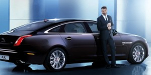jaguar-david-beckham