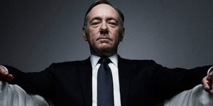 netflix-house of cards140327 front