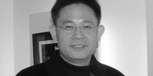 Alan-Huang-JWT