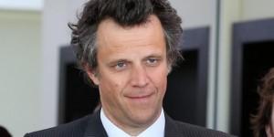 Arthur-Sadoun-Publicis-CEO