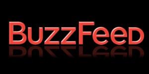 BUZZFEED-LOGIMG