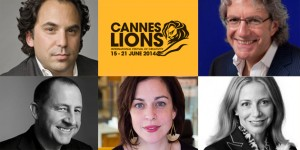 CANNES-LIONS-JURIES-20140414