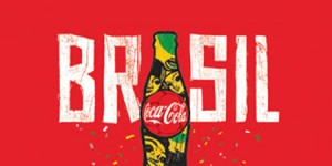 CocaCola2014FIFA FRONT 3
