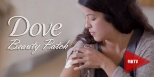 Dove-Beauty-PATCH