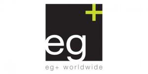 EG+WORLDWIDE-LOGO