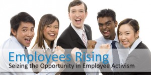 Employees-Rising-Seizing-the-Opportunity-in-Employee-Activism-IM