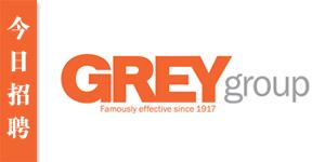 GREY groupHRlogo2014-Front