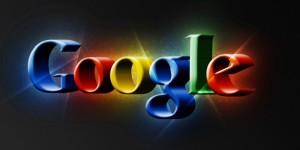 Google-IMG201404
