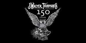 J-Walter-Thompson-150
