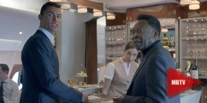 Legends-Pele-and-Ronaldo-try-to-upstage-one-another-in-new-World-Cup-advert-for-airline-Emirates