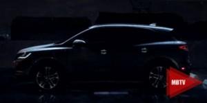 Lincoln-2014VIDEO