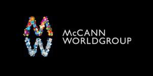 McCannbj-layoff