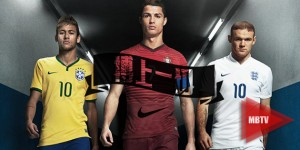 Nike-2014worldcup-football-front