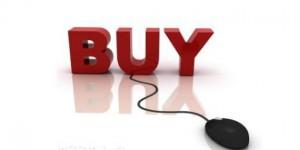 media buying 2014