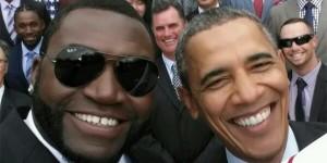 obama-ortiz-selfie-hed-2014