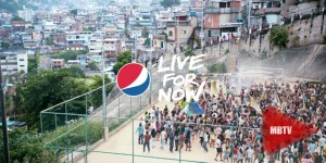 pepsi-new-spot-now-is-what-you-make