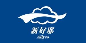 Allyes-newlogo-blue