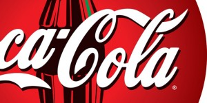 Coca-Cola_logo6.ai