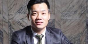 Guanshaoqing-BENZ