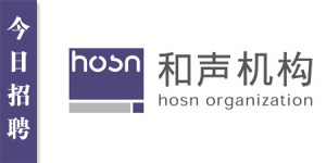 Hosn TopHR-Front(1)